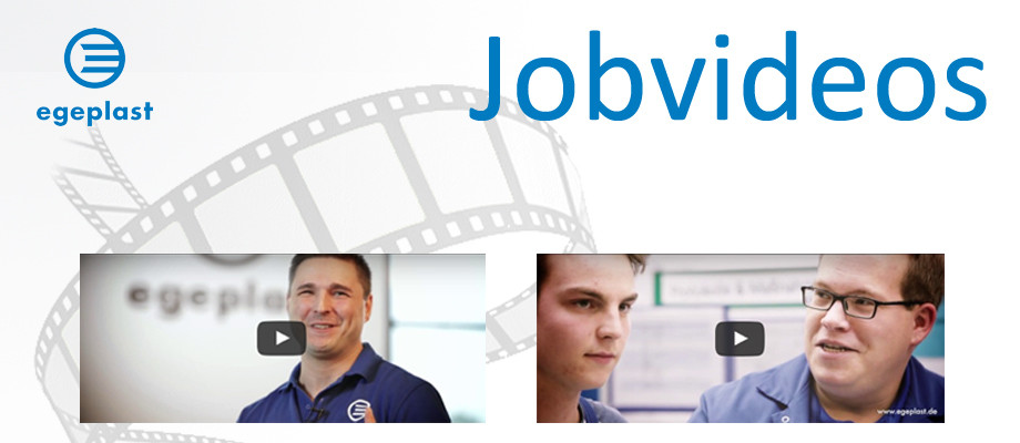 jobvideos