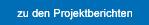 Button Projektberichte