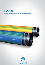 Flyer SLM DCT