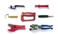 Microduct Multi Werkzeuge