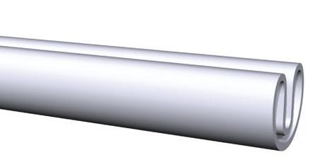 Variante egeLiner 460px