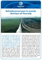 Projet_preview_Refroidissement pour la centrale electrique de Pocerady
