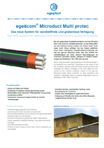Flyer Microduct Multi protec_preview
