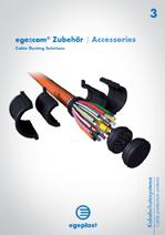 Broszura Akcesoria ege-com®