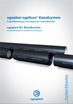 Instrukcja układania egeFuse®