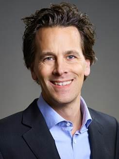 Christian Haferkamp übernimmt die Geschäftsführung Vertrieb bei egeplast.