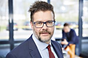 Eckehard Hess
