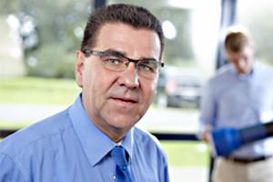Marko Schott