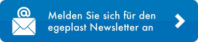 CTA_Newsletter_DE