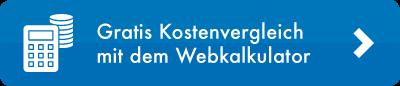 CTA_webkalkulator_DE