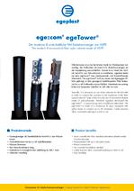 Vorschaubild_Flyer-egeTower