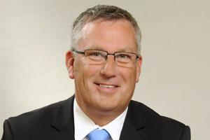 Birger Hentschel