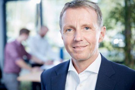 Dr. Ansgar Strumann