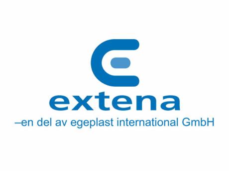 Extena Logo